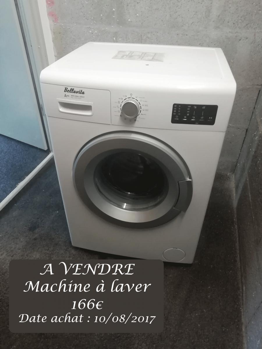 MachineAlaverBellavitaWM1208A++WVET_143601